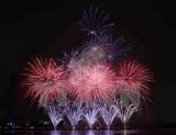 Đà Nẵng sẽ tổ chức lễ hội pháo hoa lớn nhất từ trước tới nay