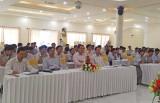 Ứng dụng rộng rãi công nghệ thông tin trong quản lý hệ thống bệnh viện