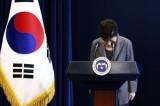 9 tập đoàn hàng đầu Hàn Quốc bị chất vấn vì bê bối của Tổng thống