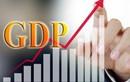 Kinh tế Việt Nam sẽ cải thiện hơn, GDP năm 2017 dự báo tăng 6,3%