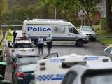 Australia công bố danh sách tổ chức khủng bố mới nhất