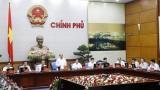 Xây dựng 3 đặc khu hành chính-kinh tế Vân Đồn, Bắc Vân Phong, Phú Quốc