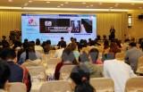 Ra mắt ứng dụng lập kế hoạch du lịch Đà Nẵng trên điện thoại di động