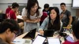 Singapore dẫn đầu xếp hạng giáo dục, Việt Nam vượt Mỹ, Đức