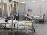 TP.HCM: Hai nạn nhân trong vụ hỏa hoạn ở quận Phú Nhuận đã tử vong