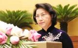 Chuyến thăm làm sâu sắc thêm quan hệ Việt Nam - Ấn Độ