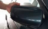 Cảnh giác tội phạm trộm linh kiện xe ôtô tải
