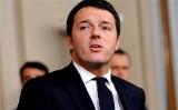 Thủ tướng Italy chính thức từ chức