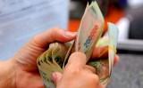 Lương cơ sở tăng lên 1,3 triệu đồng/tháng từ 1/7/2017
