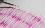 Tiếp tục xảy ra động đất mạnh 6,9 độ Richter ở quần đảo Solomon