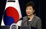 Quyết định luận tội Tổng thống, Hàn Quốc có rơi vào bất ổn?