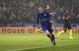 Vardy lập hat-trick, Leicester nhấn chìm M.C tại King Power