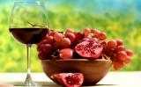 4 lợi ích phòng bệnh tim mạch của rượu vang