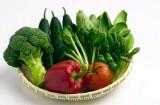 Ngộ độc thực phẩm và những điều cần biết