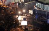 Thổ Nhĩ Kỳ tuyên bố quốc tang sau vụ đánh bom kép tại Istanbul