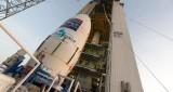 Thổ Nhĩ Kỳ phóng vệ tinh quân sự tự chế để chống khủng bố