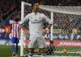 Ronaldo cầm chắc Quả bóng vàng 2016?