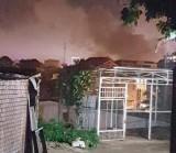 Họp khẩn tìm nguyên nhân gây nổ tại trụ sở Công an Đắk Lắk