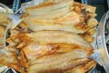Cá Dứa Cà Mau – Món ngon đặc trưng vùng Đất Mũi