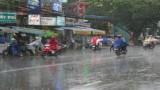 Áp thấp nhiệt đới suy yếu, Nam Trung Bộ tiếp tục mưa lớn diện rộng