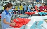 Gần 90% lao động dệt may, da giày có nguy cơ mất việc làm do robot