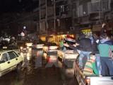 Liên đoàn Arab sẽ tiến hành họp khẩn về tình hình Aleppo
