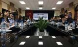 Việt Nam đã hoàn thành nghiêm túc các cam kết đối với ASEAN