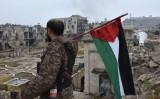 Chiến thắng tại Aleppo định hình cục diện mới cuộc chiến Syria