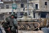 Xuất hiện thông tin trái chiều về thỏa thuận ngừng bắn tại Aleppo