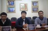 HLV Hữu Thắng tiếp tục dẫn dắt và trẻ hóa ĐT Việt Nam