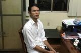 Khởi tố, bắt tạm giam đối tượng hành hạ trẻ em tại Campuchia