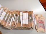 Bộ Công an làm rõ đối tượng bịa đặt thông tin chuẩn bị đổi tiền