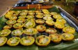 Nhiều quốc gia tham gia liên hoan ẩm thực món ngon ở TP.HCM