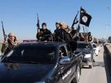 Mỹ tăng tiền thưởng cho ai cung cấp thông tin về thủ lĩnh IS