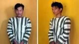 Bắt hai nghi can nhóm bịt mặt cướp tiệm vàng tại Tây Ninh