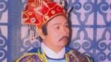 Nghệ sĩ Đặng Vinh Quang của Chim Việt cành Nam qua đời