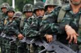 Thái Lan, Trung Quốc thảo luận xây dựng cơ sở sản xuất quân sự