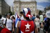Chính phủ Cuba lên tiếng bác tin đồn cấm hoạt động hội hè