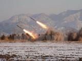 Triều Tiên đe dọa tiến hành chiến tranh vì bị LHQ trừng phạt