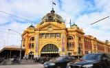 Australia phá âm mưu khủng bố nhằm vào Melbourne dịp Giáng sinh