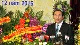 Chủ tịch nước trao Huân chương Lao động cho Bệnh viện Việt Đức
