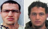 Nghi phạm khủng bố Berlin bị cảnh sát Italy bắn chết