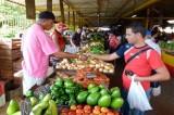Cuba ưu tiên thu hút doanh nghiệp Việt đến đầu tư 12 lĩnh vực