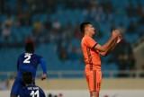 Chia điểm với Yadanarbon, SHB Đà Nẵng chia tay Toyota Mekong Cup