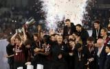 Đá bại Juventus, AC Milan đoạt Siêu cúp Ý 2016