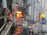 Nguyên nhân nhập siêu cao: Việt Nam quá yếu về công nghiệp phụ trợ