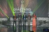 Trao 27 giải vàng tại Liên hoan truyền hình toàn quốc lần thứ 36