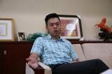 Bộ Công Thương chính thức xác nhận đơn từ nhiệm của ông Vũ Quang Hải