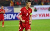 Công Vinh sẽ giữ chức Phó chủ tịch CLB bóng đá TP HCM