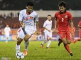 Thắng ngược U21 Việt Nam, U21 Thái Lan giành vé vào chung kết